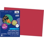 Pacon SunWorks All-purpose Construction Paper PAC6107