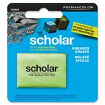 Prismacolor Scholar Kneaded Eraser SAN1816553