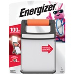 Energizer Folding Lantern with Light Fusion Technology EVEENFFL81E