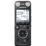 Sony Digital Flash Voice Recorder SONICDSX1000