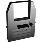 Pyramid Ribbon Cartridge - Black PTI5000R