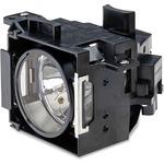 Epson 200W UHE Lamp EPSV13H010L30