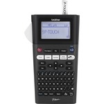 Brother PT-H300 Take-It-Anywhere Labeler with One-Touch Formatting BRTPTH300