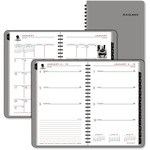 At-A-Glance Wounded Warrior Weekly/Monthly Appointment Book AAG70100W45
