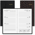 At-A-Glance Nicely Designed Weekly Pocket Planner AAG7040300
