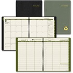 At-A-Glance Professional Weekly/Monthly Appointment Books AAG70950G00