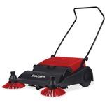"Sanitaire 32"" Wide Area Vacuum Sweeper EUKSC435"