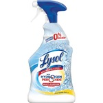 Lysol Power & Free Multi Purpose Cleaner RAC85017