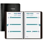 Rediform 13 Month Weekly Academic Planner REDCA101ASX