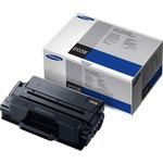 Samsung MLT-D203E Toner Cartridge SASMLTD203E