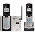 AT&T TL92273 DECT 6.0 Cordless Phone ATTTL92273