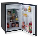 Avanti R600A 4.5cf Refrigerator AVARM4516BG