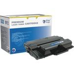 Elite Image Toner Cartridge - Remanufactured for Dell (331-0611) - Black ELI75633