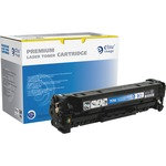 Elite Image Toner Cartridge - Remanufactured for Canon (CRTDG118BK) - Black ELI75766