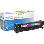 Elite Image 75766 Remanufactured Toner Cartridge ELI75769
