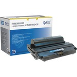 Elite Image Toner Cartridge - Remanufactured for Xerox (108R00795) - Black ELI75823