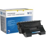 Elite Image Toner Cartridge - Remanufactured for Xerox (113R00712) - Black ELI75824