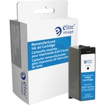 Elite Image Remanufactured Dell Series 21XL/22XL Toner Cartridge ELI75854