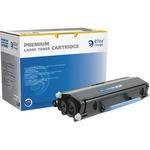 Elite Image Toner Cartridge - Remanufactured for Dell (330-5206) - Black ELI75855