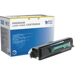 Elite Image Toner Cartridge - Remanufactured for Dell (330-8987) - Black ELI75856