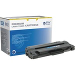 Elite Image Toner Cartridge - Remanufactured for Dell (330-9523) - Black ELI75857
