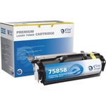 Elite Image Toner Cartridge - Remanufactured for Dell (330-9788) - Black ELI75858