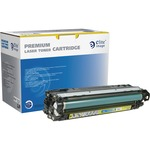 Elite Image 75859/60/61/62 Remanufactured Toner Cartridge ELI75861
