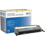 Elite Image Toner Cartridge - Remanufactured for Samsung (CLT-K409S) - Black ELI75875