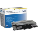 Elite Image Toner Cartridge - Remanufactured for Xerox (106R01530) - Black ELI75878