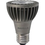 Havells LED Flood PAR20 Light Bulb SLT5048535