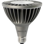 Havells LED Flood PAR38 Light Bulb SLT5048544