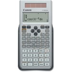 Canon F-792SGA 4Line Display Scientific Calculator CNMF792SGA