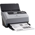 HP Scanjet 5000 s2 Sheetfed Scanner HEWL2738A