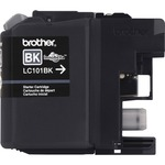 Brother Innobella LC101BK Ink Cartridge - Black BRTLC101BK