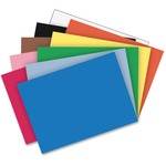 Riverside Acid Free All-Purpose Construction Paper PAC1035035