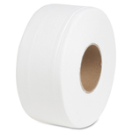 Special Buy 2-Ply Jumbo Bath Tissue SPZJRT2000