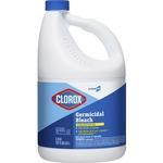 Clorox Germicidal Bleach COX30966EA