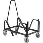 HON Motivate Seating Collection Mobile Cart HONMSCART