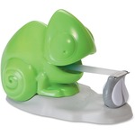 Scotch Chameleon-shaped Tape Dispenser MMMC34CHAMELEON