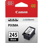 Canon PG-245 Pigment Black Ink Cartridge CNMPG245