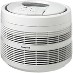 Honeywell 50150-N Air Purifier HWL50150N