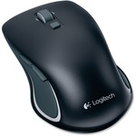 Logitech M560 Mouse LOG910003880
