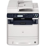 Canon imageCLASS MF6160DW Laser Multifunction Printer (8482B004)