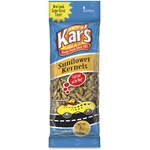 Kar's Nuts Sunflower Kernels KARSN08389