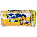 Charmin Bathroom Tissue PAG85986