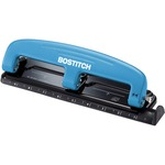 PaperPro 3-Hole Punch ACI2103