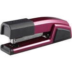 Stanley-Bostitch Epic Stapler - Magenta Wine Metallic BOSB777RMAG