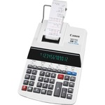 Canon MP27DII Print Calculator CNMMP27DII