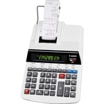 Canon 14-Digit Heavy-duty Printing Calculator CNMMP41DHIII