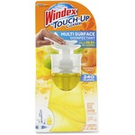 Windex Touch Up Scented Surface Cleaner DRACB703537